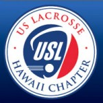 US Lacrosse Hawaii