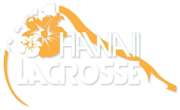 Hawaii Lacrosse